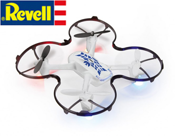 Revell Pure Quadcopter - 23921
